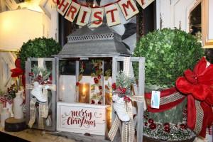 Mini Bazaar Christmas 2018 nov 24 003