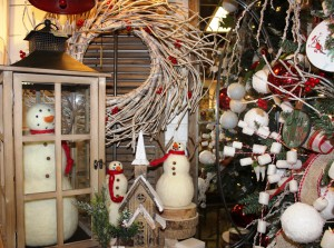 Mini Bazaar Christmas 2018 nov 24 011