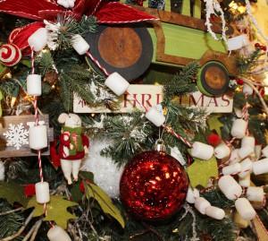 Mini Bazaar Christmas 2018 nov 24 013