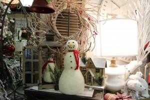 Mini Bazaar Christmas 2018 nov 24 014