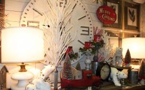 Mini Bazaar Christmas 2018 nov 24 015