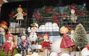 Mini Bazaar Christmas 2018 nov 24 017