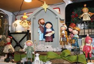 Mini Bazaar Christmas 2018 nov 24 018