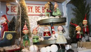 Mini Bazaar Christmas 2018 nov 24 019