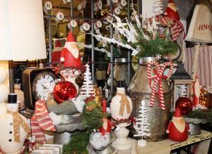 Mini Bazaar Christmas 2018 nov 24 020