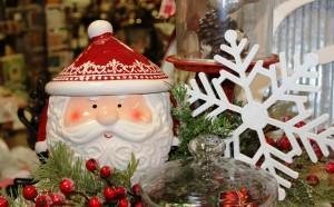 Mini Bazaar Christmas 2018 nov 24 024
