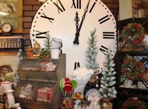 Mini Bazaar Christmas 2018 nov 24 025