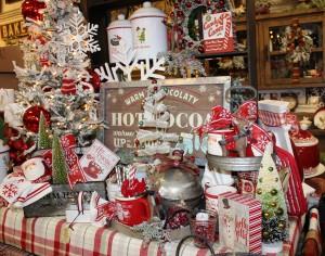 Mini Bazaar Christmas 2018 nov 24 028
