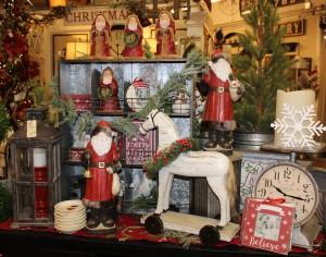 Mini Bazaar Christmas 2018 nov 24 030