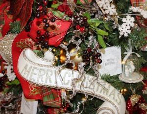 Mini Bazaar Christmas 2018 nov 24 032