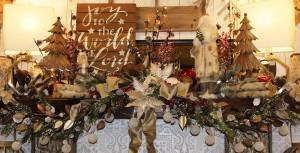Mini Bazaar Christmas 2018 nov 24 033