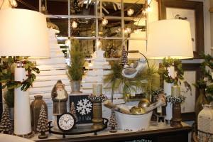 Mini Bazaar Christmas 2018 nov 24 035