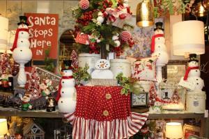 Mini Bazaar Christmas 2018 nov 24 057