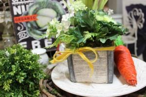 Mini Bazaar spring 2016 048